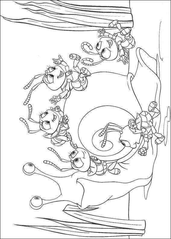 das-grosse-krabbeln-ausmalbild-0003-q5