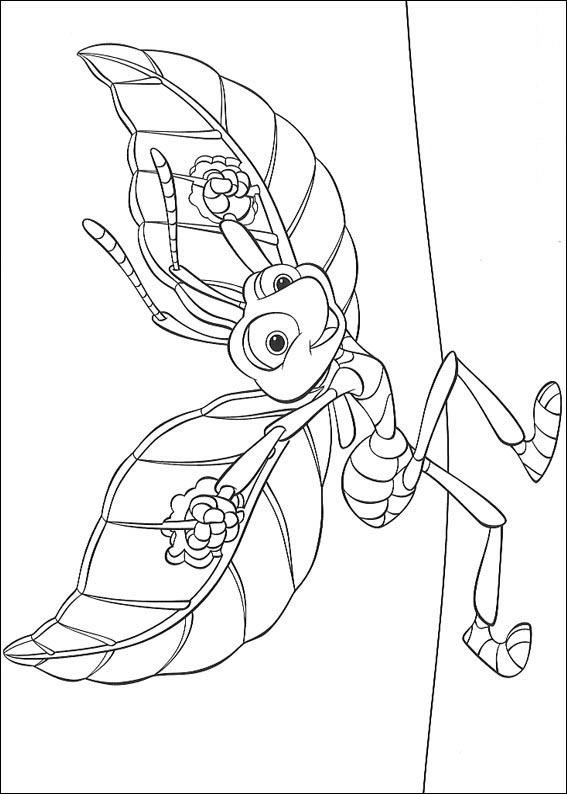 das-grosse-krabbeln-ausmalbild-0008-q5