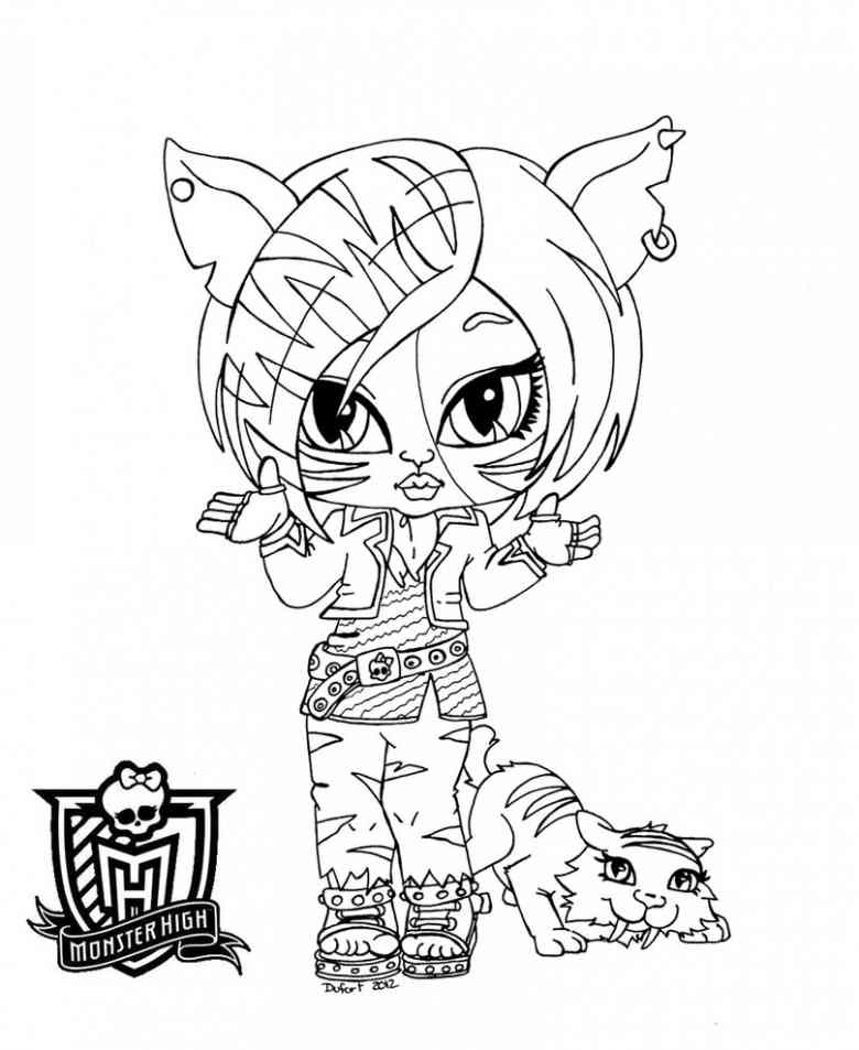 baby-monster-high-ausmalbild-0003-q1
