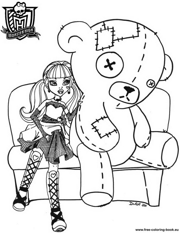 baby-monster-high-ausmalbild-0011-q1