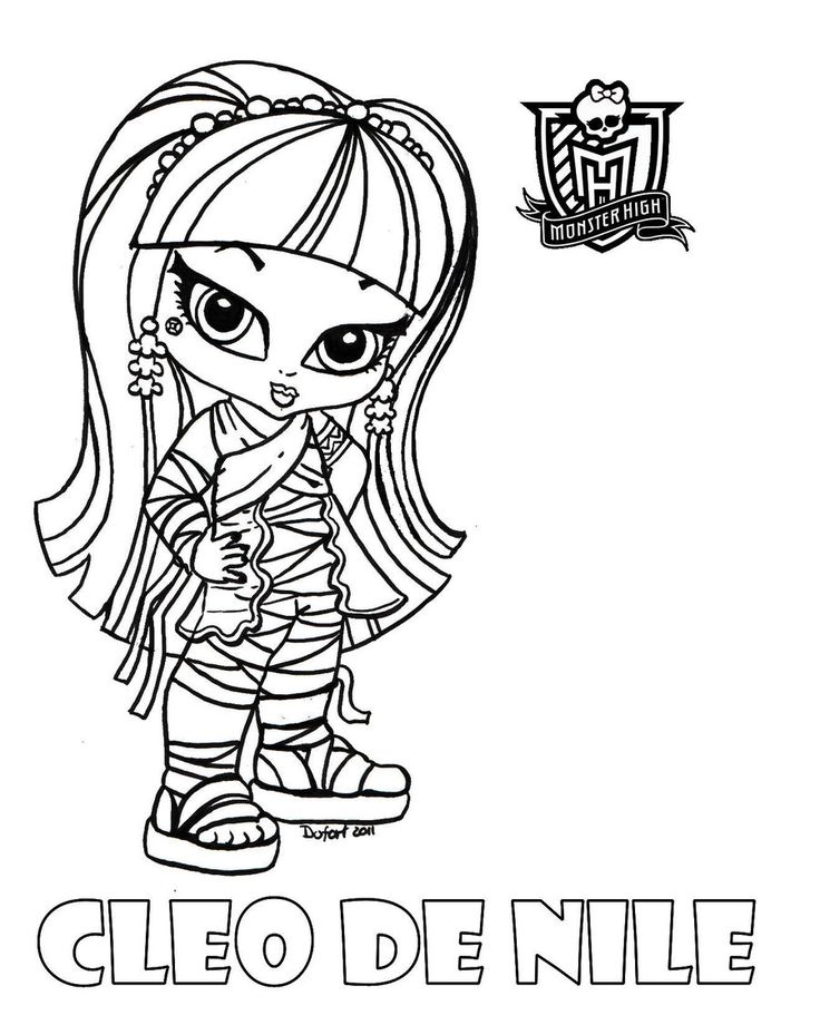 baby-monster-high-ausmalbild-0012-q1