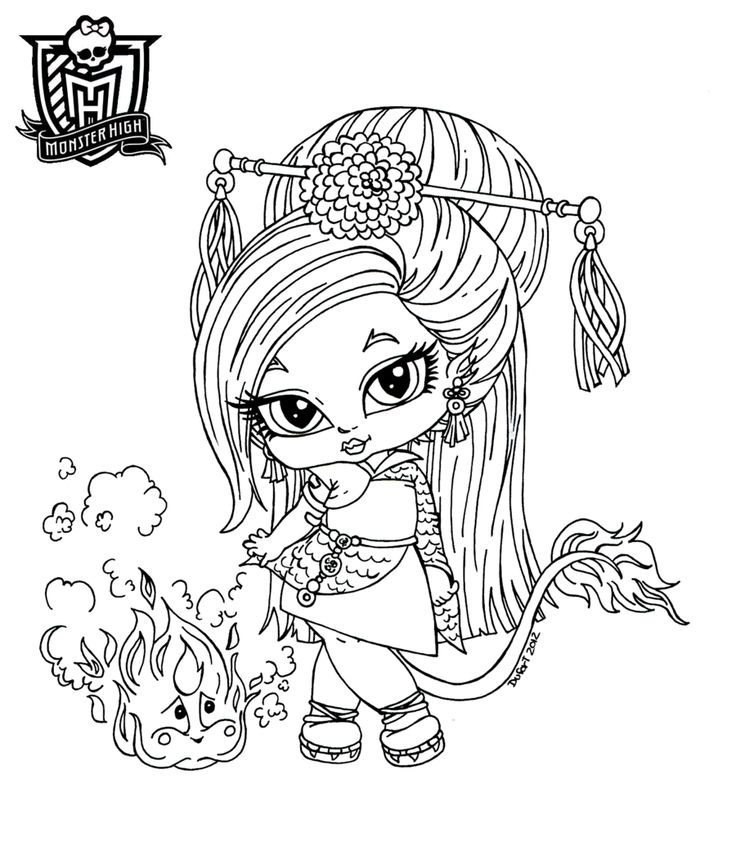 baby-monster-high-ausmalbild-0013-q1