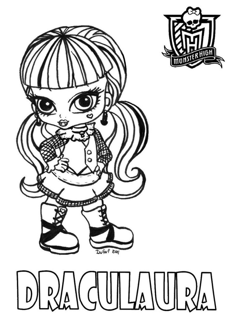 baby-monster-high-ausmalbild-0017-q1