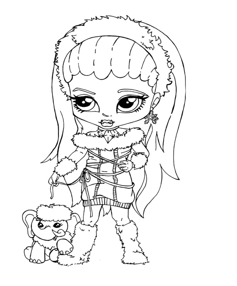 baby-monster-high-ausmalbild-0018-q1