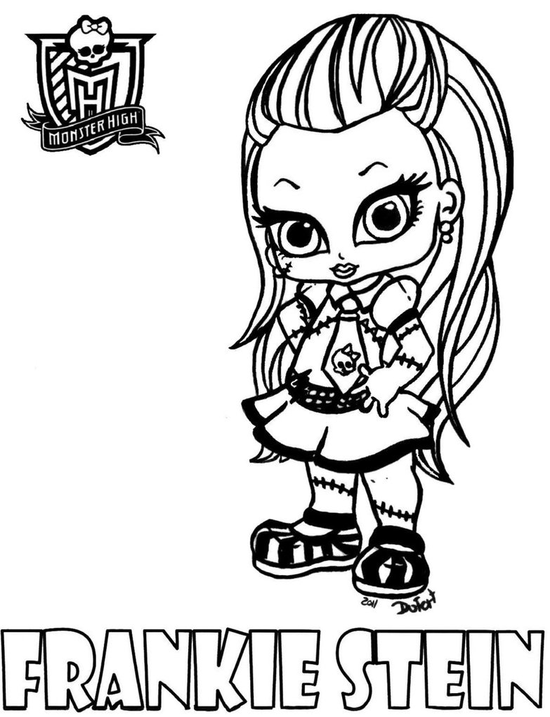 baby-monster-high-ausmalbild-0032-q1