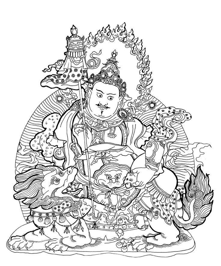 buddha-ausmalbild-0006-q1