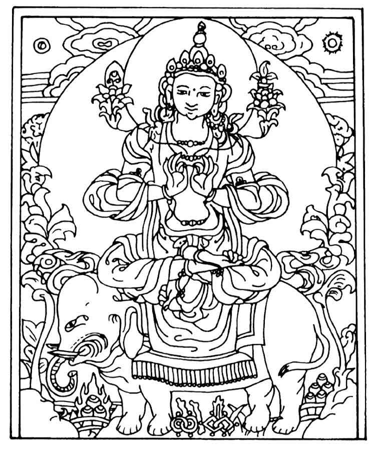 buddha-ausmalbild-0011-q1