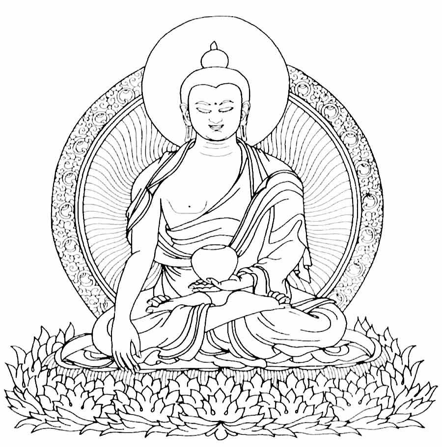 buddha-ausmalbild-0012-q1