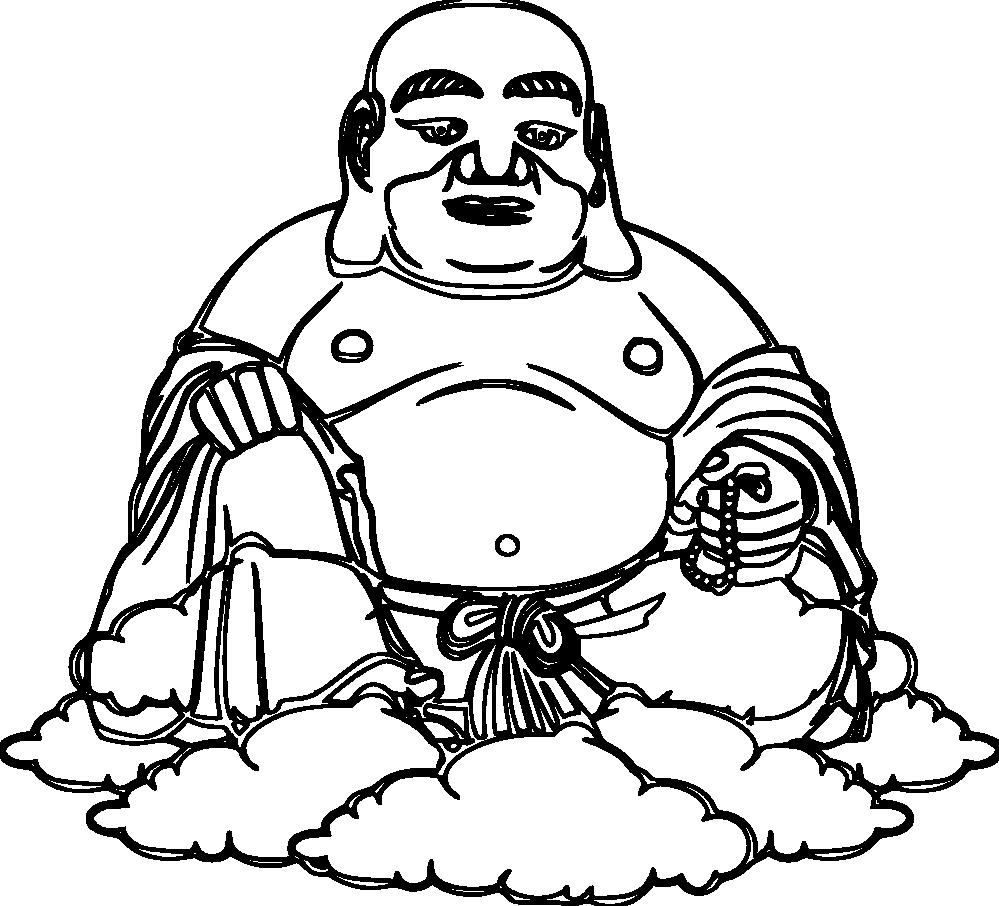 buddha-ausmalbild-0014-q1