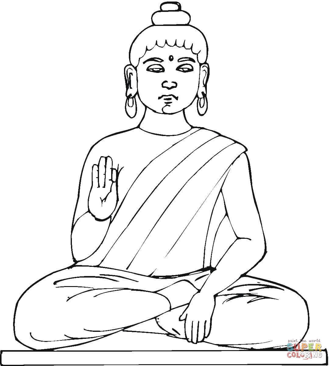 buddha-ausmalbild-0020-q1