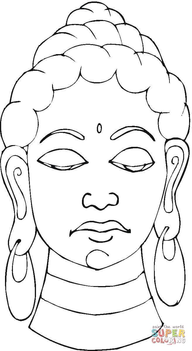 buddha-ausmalbild-0022-q1