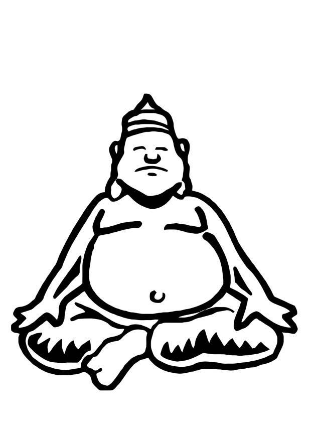 buddha-ausmalbild-0027-q1