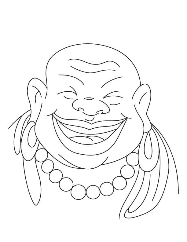 buddha-ausmalbild-0028-q1
