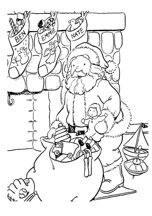 weihnachtsstrumpf-ausmalbild-0013-q2