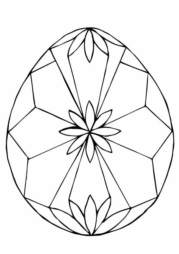 diamant ausmalbilder  malvorlagen  100 kostenlos