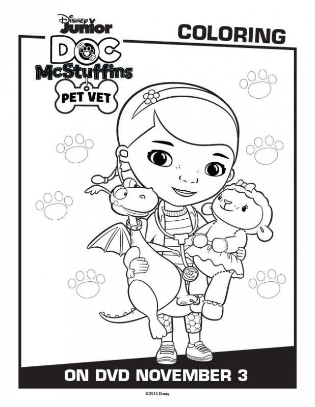 doc-mcstuffins-ausmalbild-0010-q1