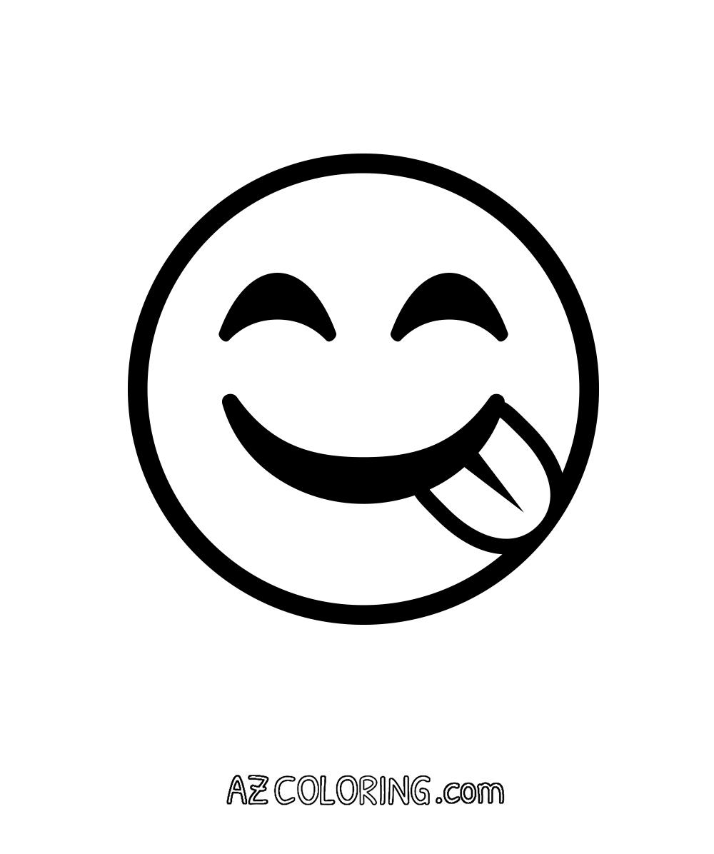 microscope reviews get 43 malvorlagen emoji ausmalbilder
