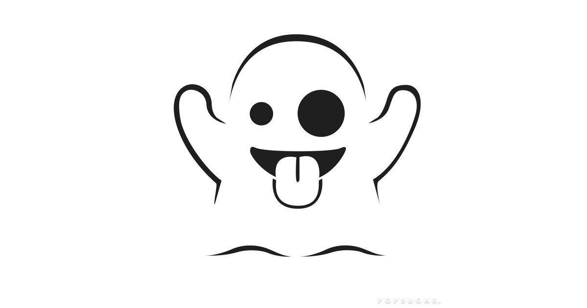 emoji ausmalbilder  malvorlagen  100 kostenlos