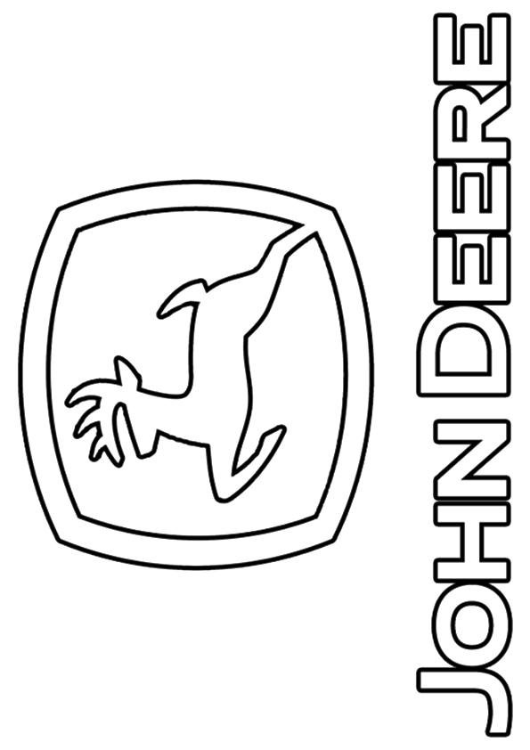 john deere ausmalbilder  malvorlagen  100 kostenlos