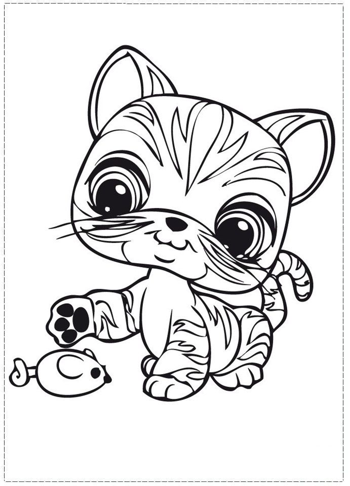 littlest-pet-shop-ausmalbild-0021-q1