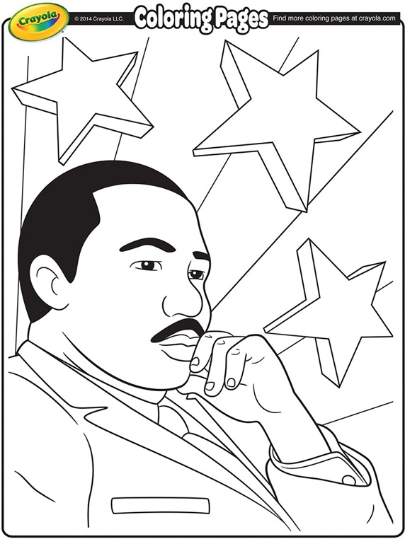 martin-luther-king-ausmalbild-0003-q1