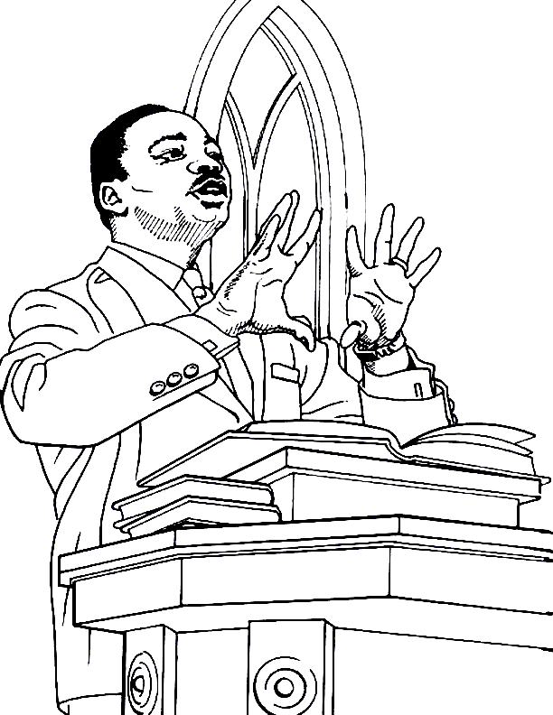 martin-luther-king-ausmalbild-0008-q1