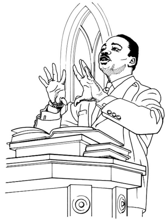martin-luther-king-ausmalbild-0010-q1