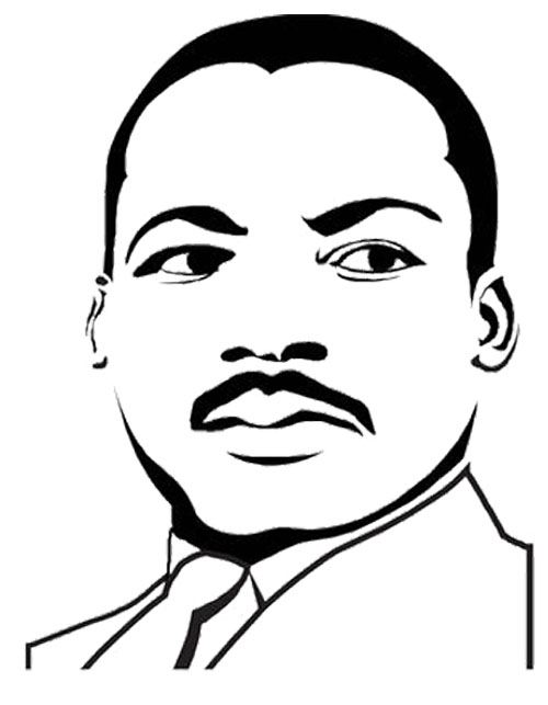 martin-luther-king-ausmalbild-0011-q1