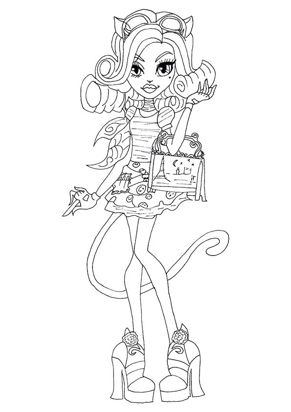 monster-high-ausmalbild-0018-q2