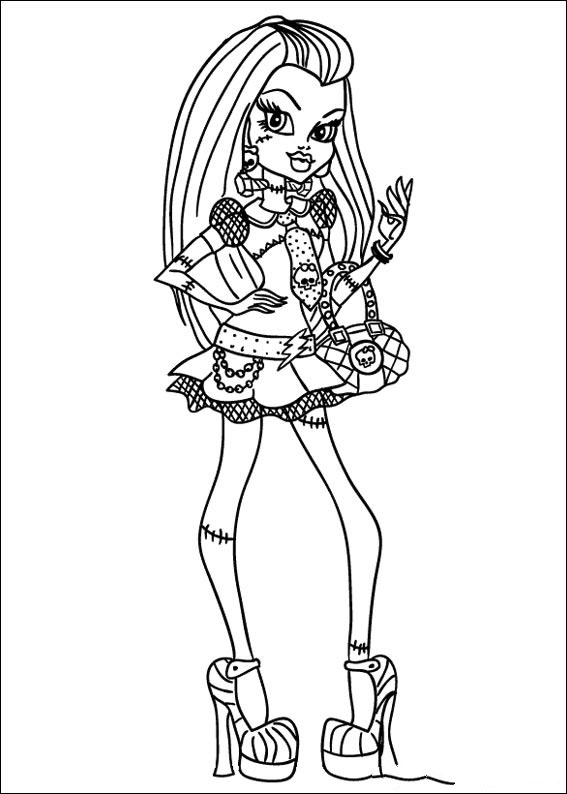 monster-high-ausmalbild-0024-q5