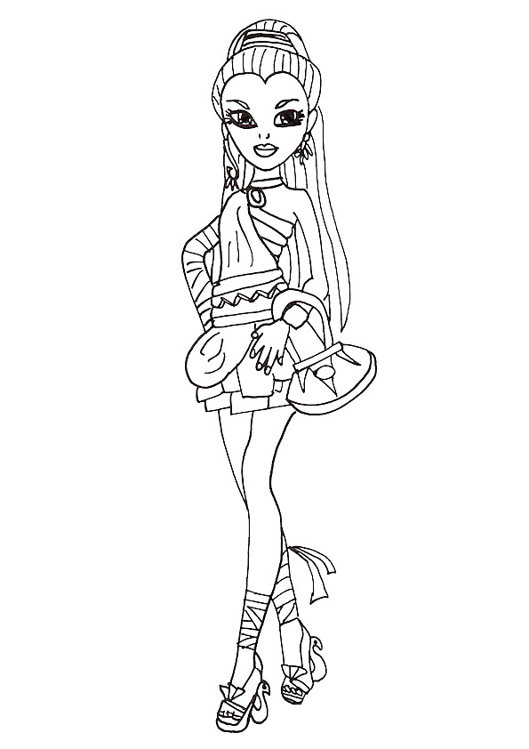 monster-high-ausmalbild-0025-q2