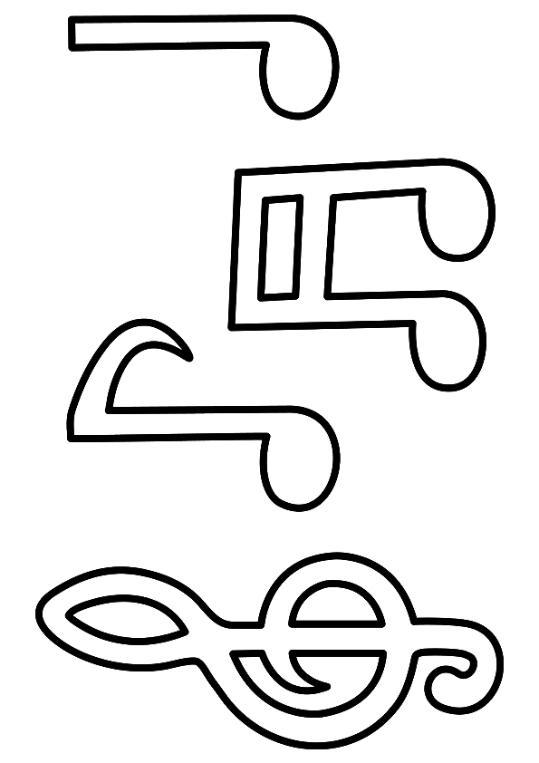 noten-ausmalbild-0008-q2