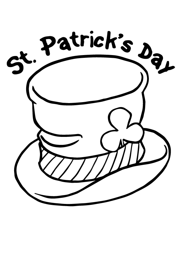 st-patricks-day-ausmalbild-0015-q2