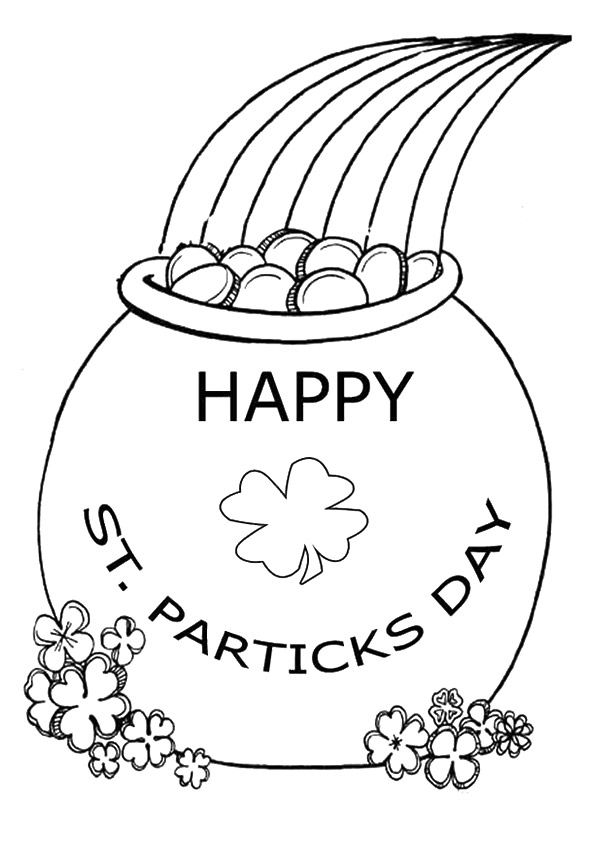 st-patricks-day-ausmalbild-0022-q2