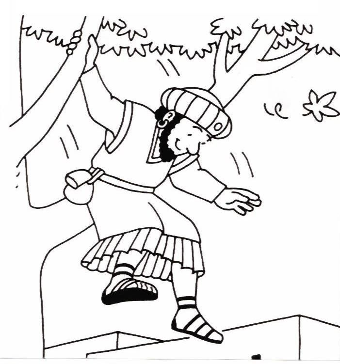 zachaeus-ausmalbild-0006-q1