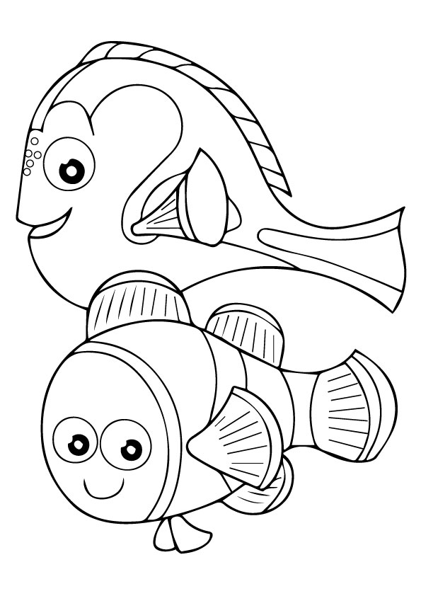 aquarium ausmalbilder  malvorlagen  100 kostenlos