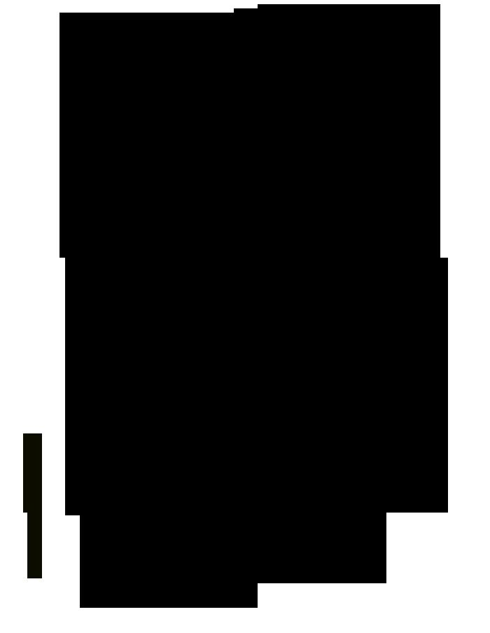 igel: ausmalbilder & malvorlagen - 100% kostenlos