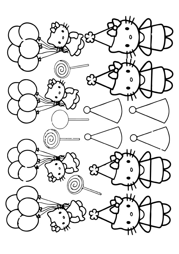 hello-kitty-ausmalbild-0001-q2