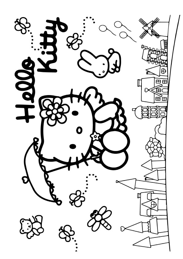 hello-kitty-ausmalbild-0002-q2