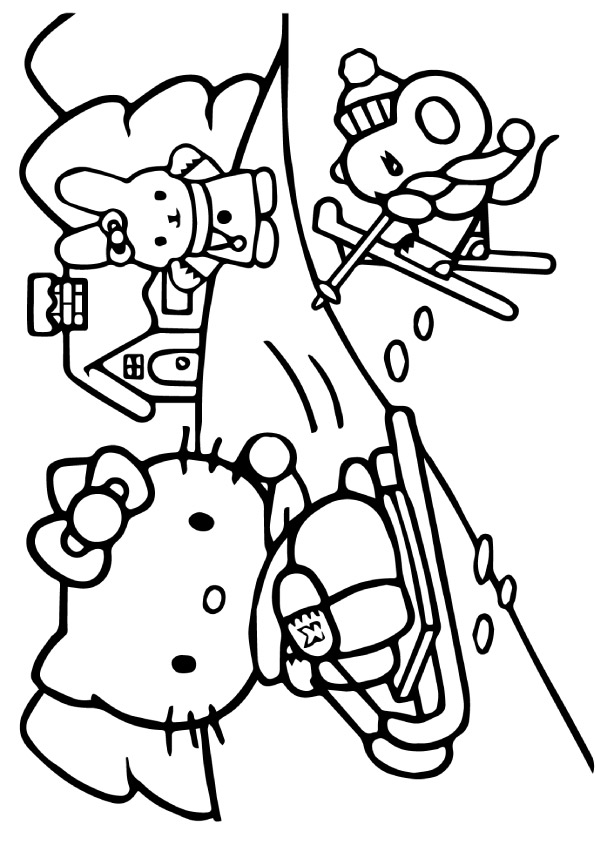 hello-kitty-ausmalbild-0003-q2