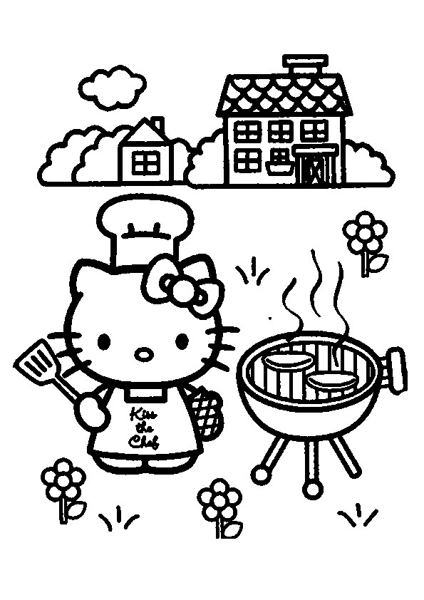 hello-kitty-ausmalbild-0006-q2
