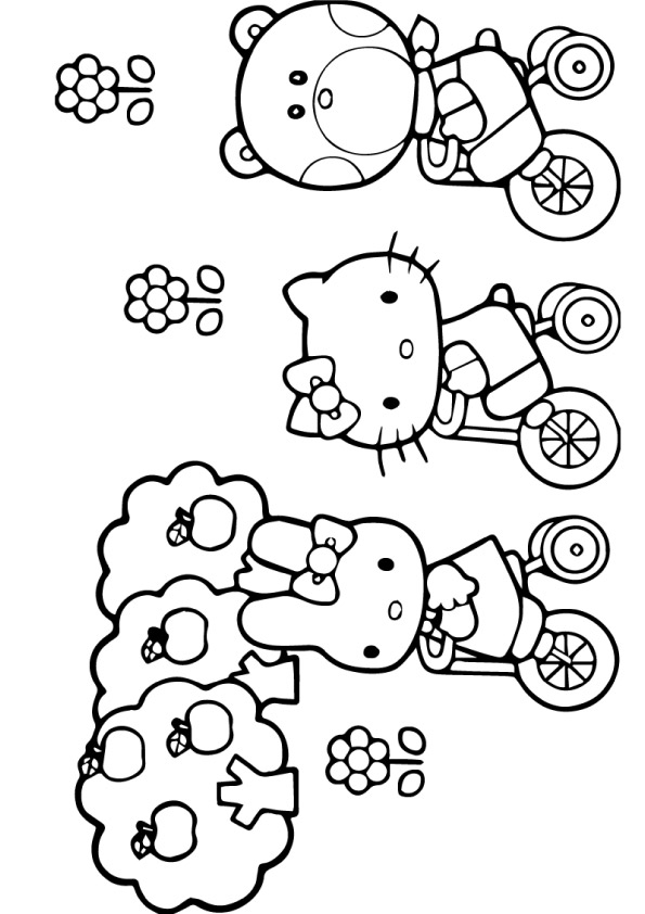 hello-kitty-ausmalbild-0007-q2