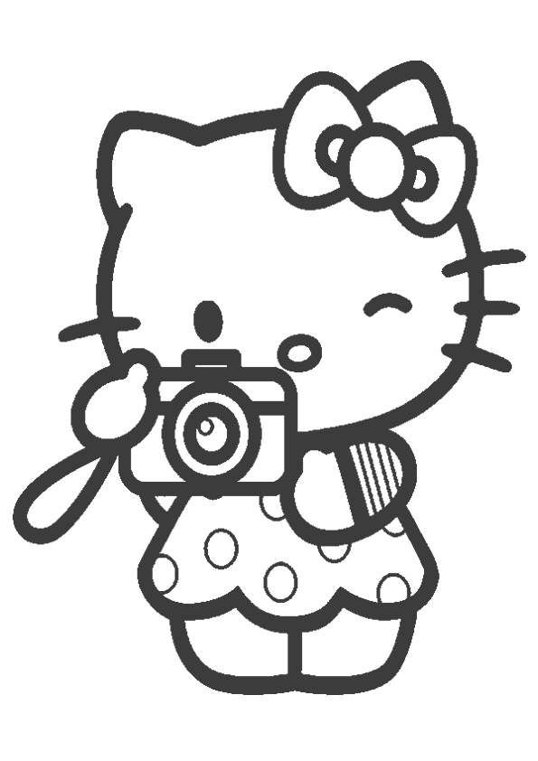 hello-kitty-ausmalbild-0008-q2