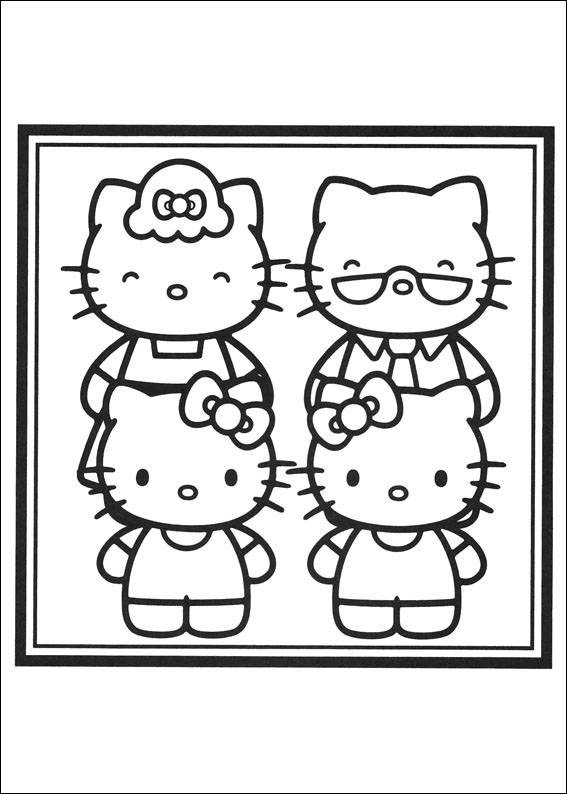 hello-kitty-ausmalbild-0009-q5