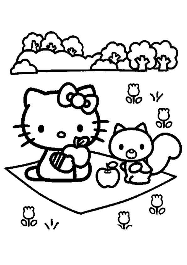 hello-kitty-ausmalbild-0011-q2