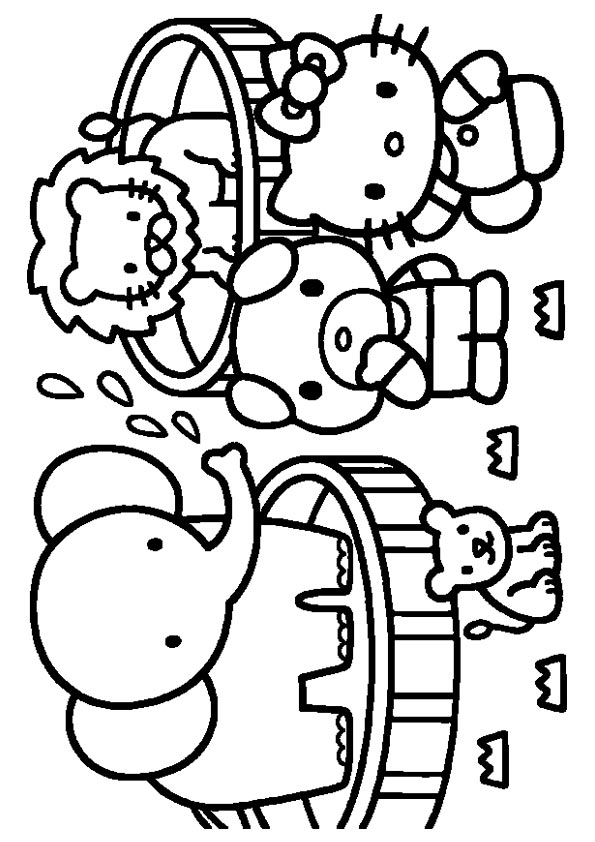 hello-kitty-ausmalbild-0012-q2