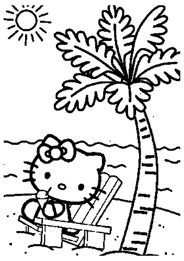 hello-kitty-ausmalbild-0013-q2