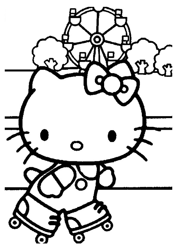 hello-kitty-ausmalbild-0014-q2