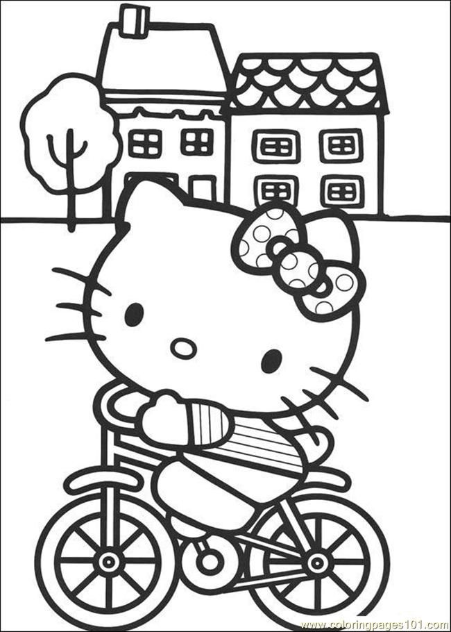 hello-kitty-ausmalbild-0015-q1