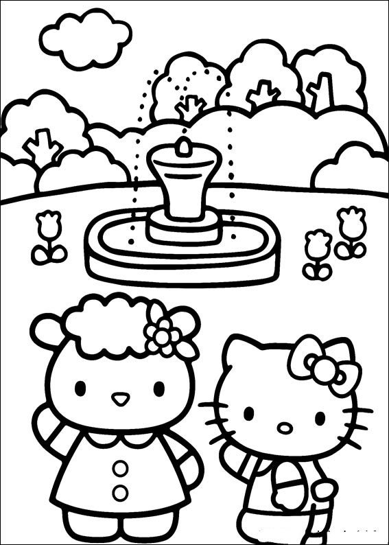 hello-kitty-ausmalbild-0017-q5
